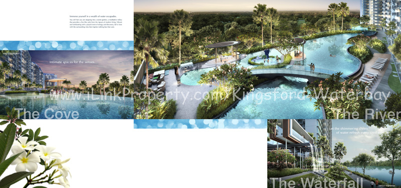 Kingsford Waterbay1 WaterFeatures 8x3